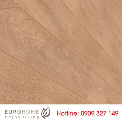 Mua Sàn gỗ EuroHome ưu đãi lớn nhận ngay Máy Hút Bụi