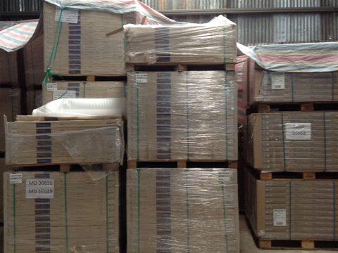 Nhà cung cấp sàn gỗ công nghiệp uy tín giá tốt tại HCM