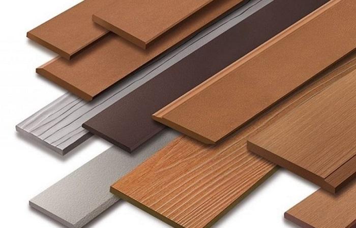 Có nhiều loại sàn gỗ Thái Lan trên thị trường hiện nay