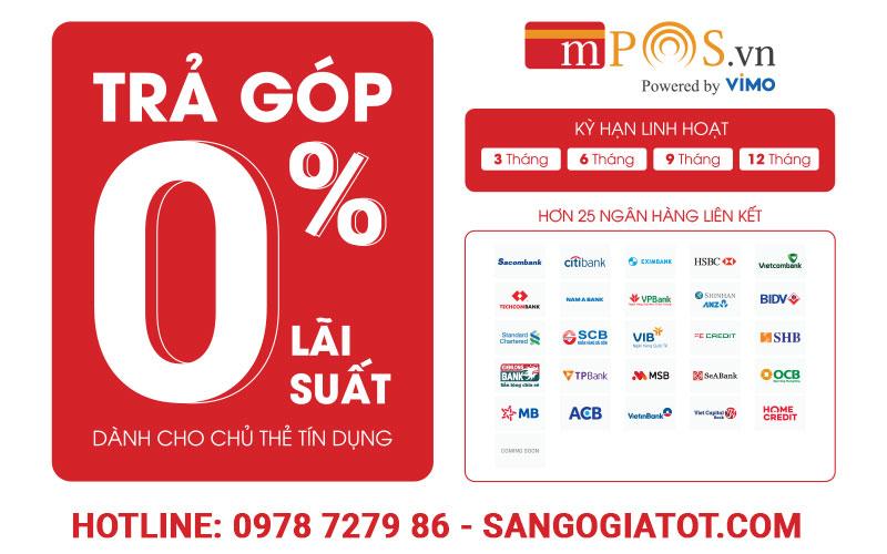 Sàn gỗ trả góp 0% tại sangogiatot.com
