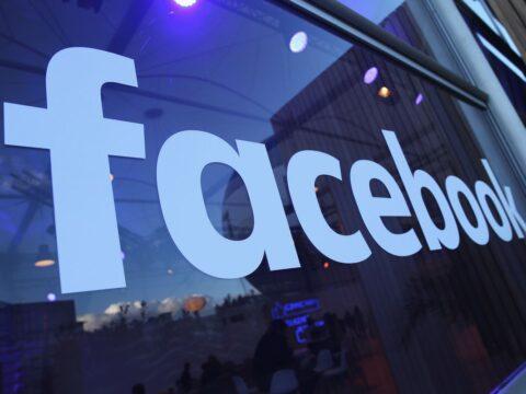 Điều khoản của quảng cáo facebook